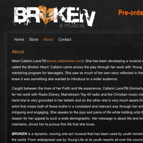 broken02