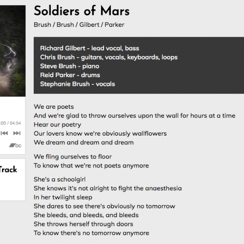 Soldiers_of_Mars___Mysterious_Face